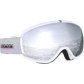 Salomon Skidglasögon   Goggles - hos Addnature.com 9be16dda9c4db